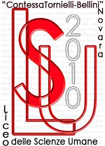 logo-per-portale-lsu-icona